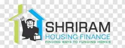 Shriram Housing Ltd