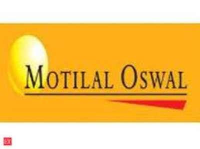 Motilal Oswal Home Finance Ltd
