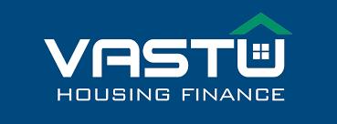 Vastu Housing Finance Corporation Ltd