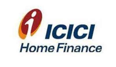 ICICI Home Finance Ltd