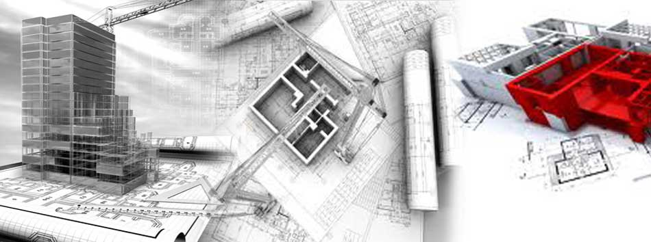 Structural Consultant In Rajkot Gujarat India Structure