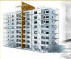 Structural Analysis & Design for Low-Rise & High-Rise Buildings