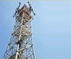 Telecommunication Tower Structural Stability Analysis